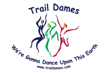 Trail Dames Blog